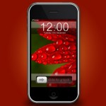 Ultimate Round-Up Of Beautiful iPhone Wallpapers