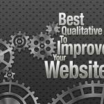 10 Qualitative Tools to Improve Your Website