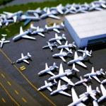 100+ Examples of Brilliant Tilt-Shift Photography