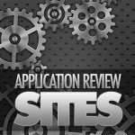 16 Intelligent Sites For Application Review