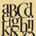 Latest High-Quality Free Fonts for Your Designs
