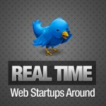 15 Real Time Web Startups Around