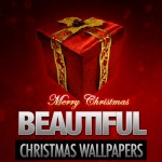 99 Beautiful Christmas Wallpapers to Spice Up Your Desktop