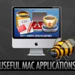 50+ Useful Mac Applications for Freelancers and Professional Designers