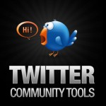 30 Twitter Tools to Help Grow Your Community