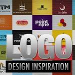 Logo Design Inspiration: 50+ Smoking Fresh Designs