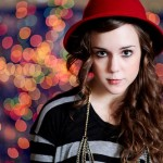 88 Brilliant Examples of Bokeh Photography