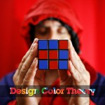 Why Colors Can Make or Break Your Design