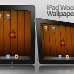 88 Amazing Wallpapers To Spice Up Your iPad Desktop