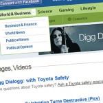 Design for the World: Cross Cultural Web Design