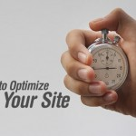 How to Optimize Your Site for Better Loading Time