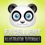 60 Excellent Adobe Illustrator Icon & Logo Design Tutorials