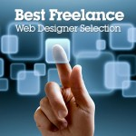 Get Going With Best Freelance Web Designer Selection for Your Project