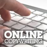 Online Copywriting: Make Your Website Copy Dazzle