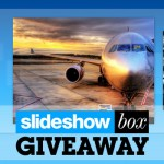 Slideshow Box Premium HTML License Giveaway- Comment and Win