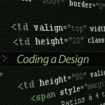 Coding a Design: SEO Best Practices and Mistakes to Avoid