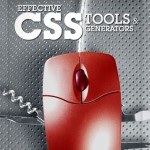 Effective and Powerful CSS Tools & Generators for Designers