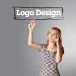 The Complete Guide of Becoming a Logo Designer