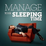 Turn Your Computer off and Manage Your Sleeping Time