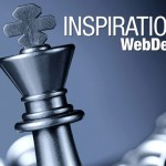 Why Inspiration Playing a Critical Role in Web Design