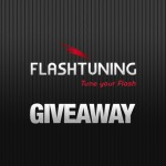 Win Five Awesome Flash Components from FlashTuning