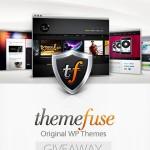 ThemeFuse WordPress Themes Giveaway: Winners!