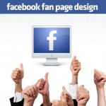 Complete Guide to Facebook Fan Pages
