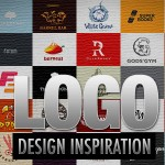60+ Latest and Creative Logo Designs for Design Inspiration