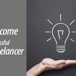 How to Become a Successful Freelancer