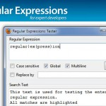 Regular Expressions That Makes You an Expert Developer