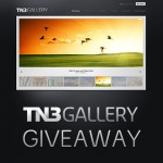 Win Five Free jQuery Image Galleries from TN3Gallery