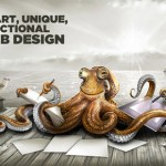 Effective Home Page Design: Essential Tips and Examples