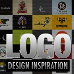 Logo Design Inspiration: 50+ Latest Examples