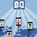 The Present of Social Media and The Future Scenario