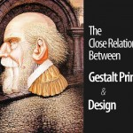 The Close Relationship Between Gestalt Principles and Design