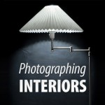 What to Know When You Photographing Interiors