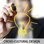 Construct a Framework for a Cross-Cultural Design