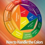 How to Correctly Handle the Colors of Your Website