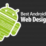 Best Android Apps Useful for Web Designers