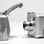 What's So Great about Digital Photography?