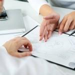 Explaining Creativity To Clients