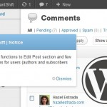 21 Most Useful WordPress Admin Page Hacks