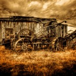 50 Awesome Examples of High Dynamic Range (HDR) Photography