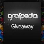 Giveaway: Win 70.000 graphic Items with Grafpedia