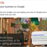 10 Reasons Why You Should Be Using Google AdWords