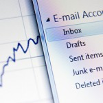 Tracking Your Email Campaign Results The Winning Way