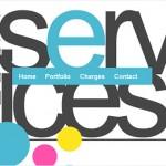 Creating Effective Websites Using Typefaces
