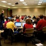 Maximizing Your Marketing Venues with Webinars, Teleseminars, and Podcasting