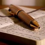 Expanding Your Marketing Efforts Through Writing