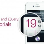 50 Useful Fresh CSS3 and jQuery Tutorials